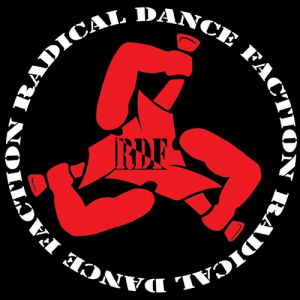 Radical Dance Faction
