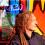 Alan Dearling on Bass Sound Clash