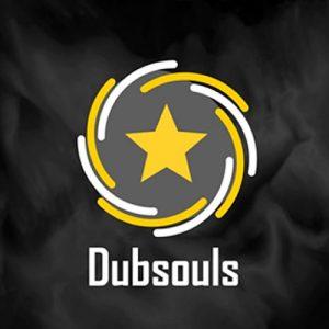 Dubsouls